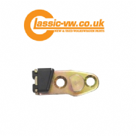 Boot Lock Strike Pin 155829221 Mk1 Golf Cabrio, T2 Bus